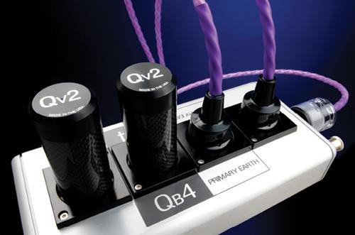 QRT Power